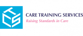 Care Training Services